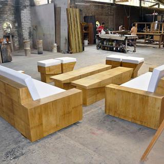 crushed-bamboo-panel-furniture.jpg