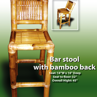BS-001%20-%20Bar%20stool%20with%20bamboo