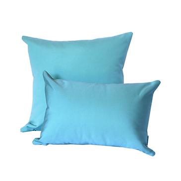 Bamboo-Grove-Furniture-gazebo-cushion-no