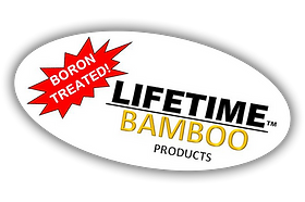 Lifetime Bamboo Products.png