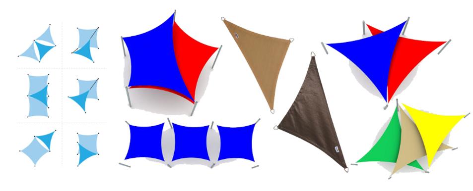 Shade sail.png