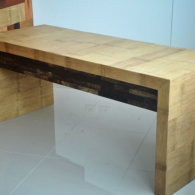 crushed-bamboo-panel-table.jpg