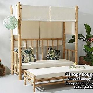 canopy lounger.jpg