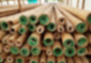 6M-BAMBOO-POLES-SIZE-COLOR-CODED.jpg