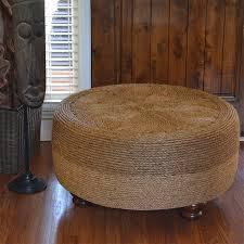 Manila | Abaca Rope Chair