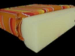 Bamboo-Grove-Furniture-cushion-outdooor-