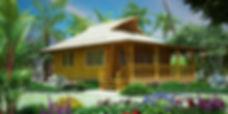 Bali_576-24x24COVER.jpg