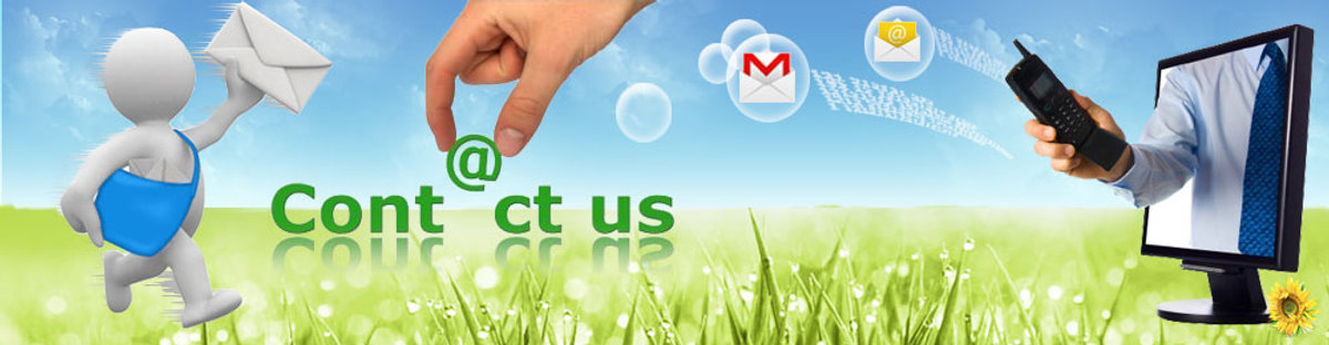 bgf-contact-us-banner.jpg