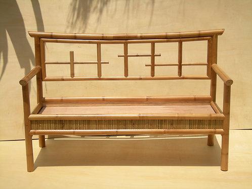 Bamboo Bench Roro