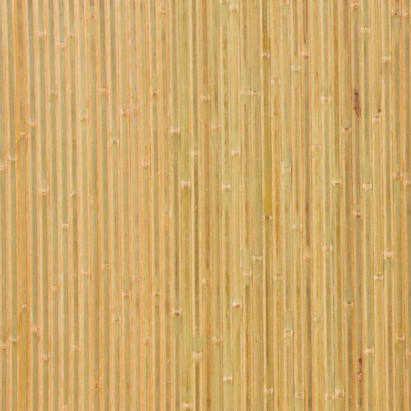bamboo-strip-panels-bamboo-grove-furnitu