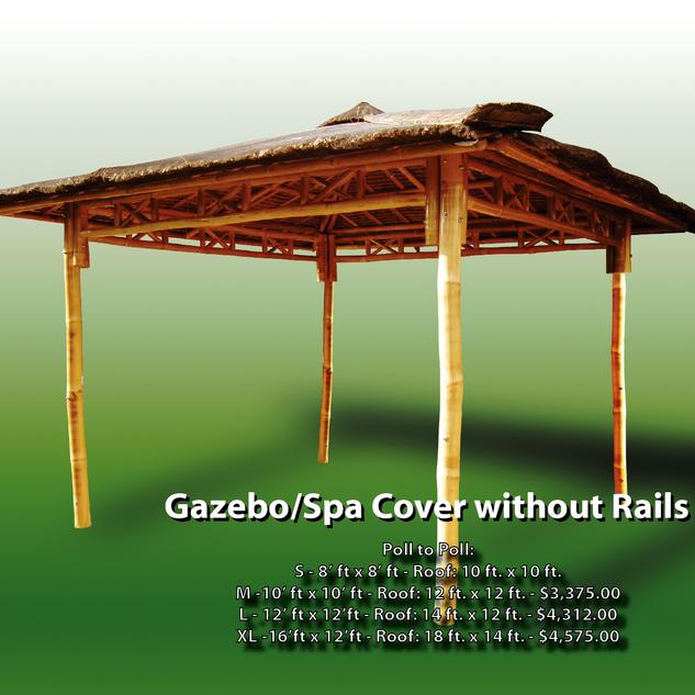 GC-002%20-%20Gazebo-Spa%20Cover%20withou