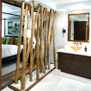 bamboo-room-wall-decor-panel-natural-3m.