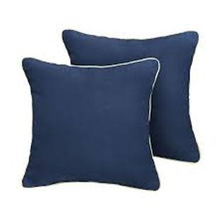 bgf-cushion-BW1.jpg