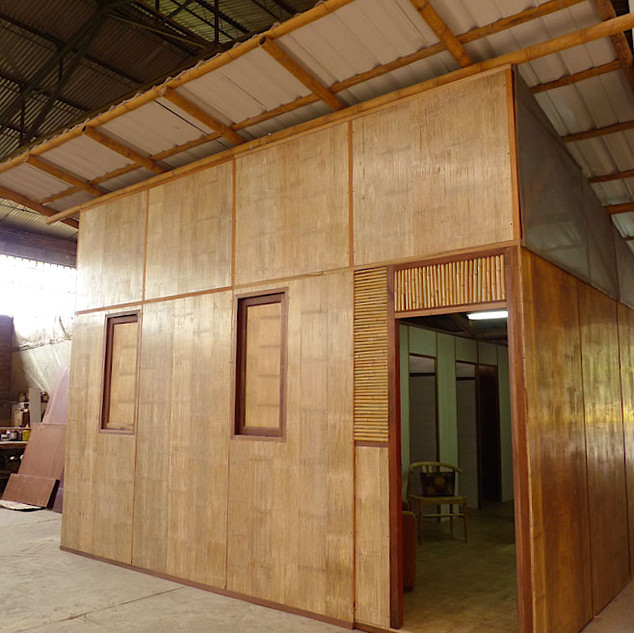 crushed-bamboo-panel-house.jpg