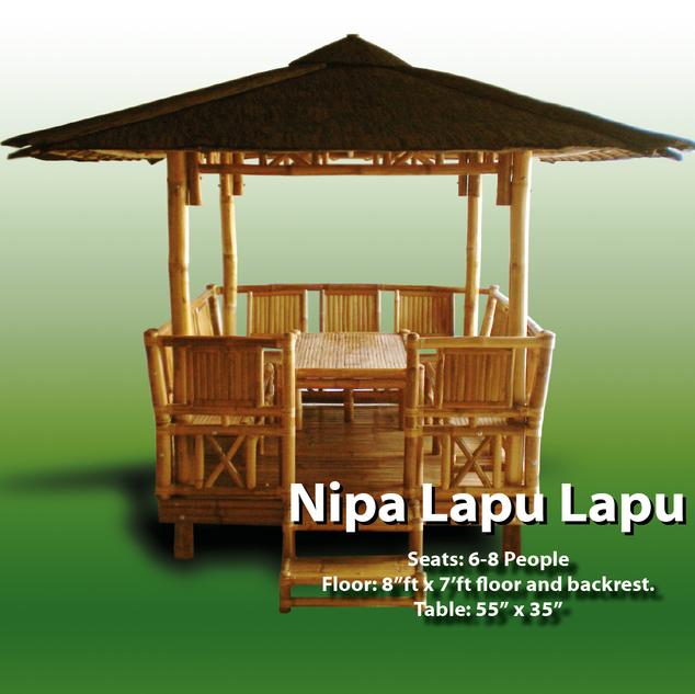GN-002%20-%20Nipa%20LapuLapu.png