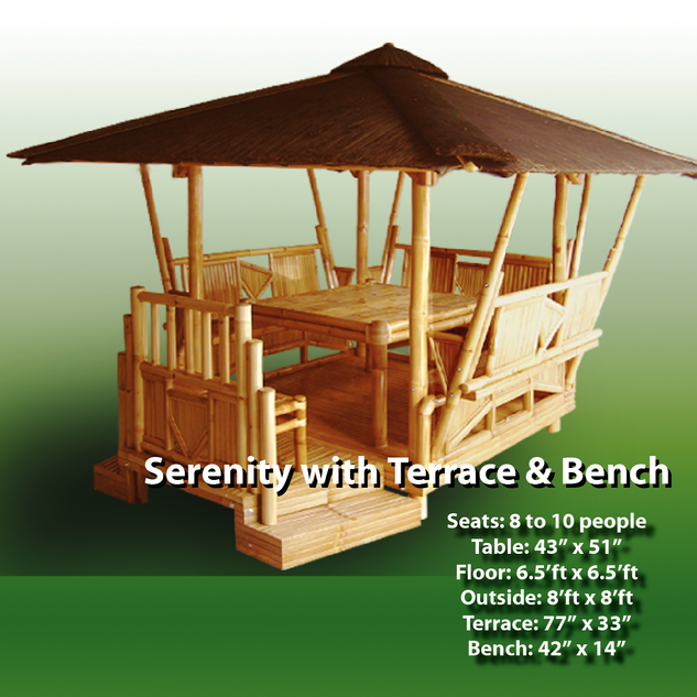 GN-006%20-%20Serenity%20with%20Terrace%2