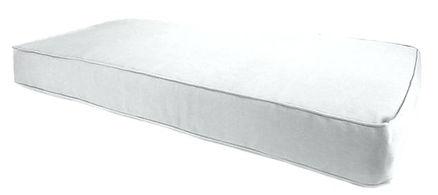 Bamboo-Grove-Furniture-gazebo-box-cushio