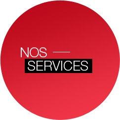 nos_services.jpg