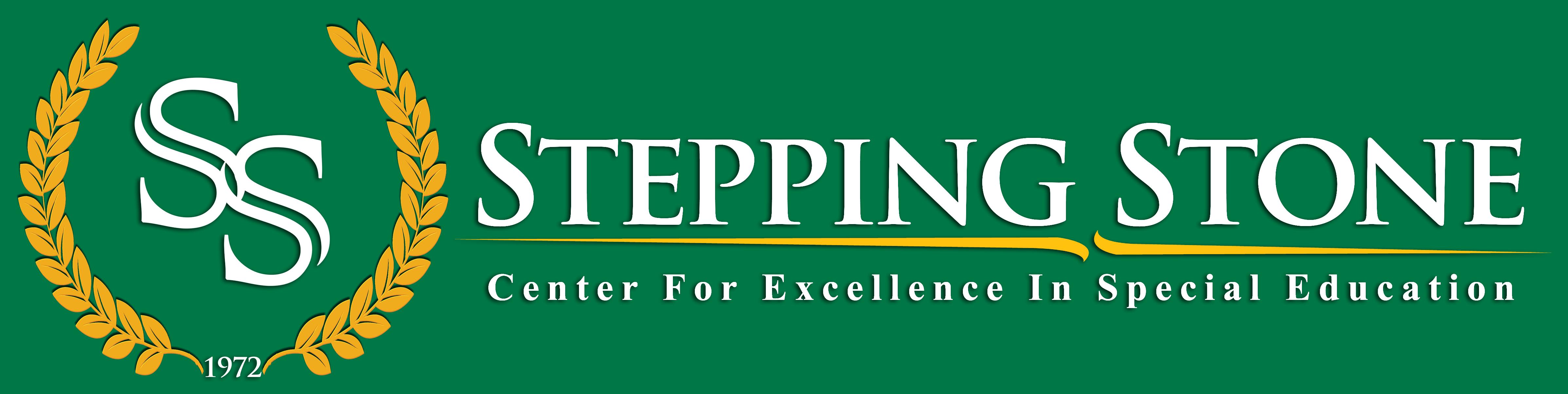 Stepping Stone Philippines horizontal logo