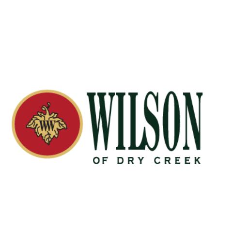 Wilson Winery