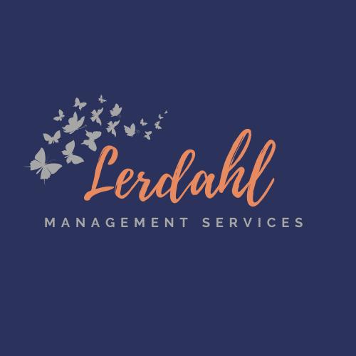 LERDAHL MANAGEMENT  (2).png