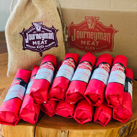 Journeyman Meat Co.