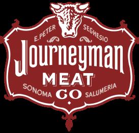 Journeyman Meat Co