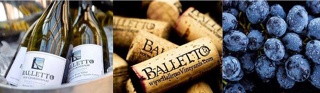 balletto%20for%20website%202_edited.jpg