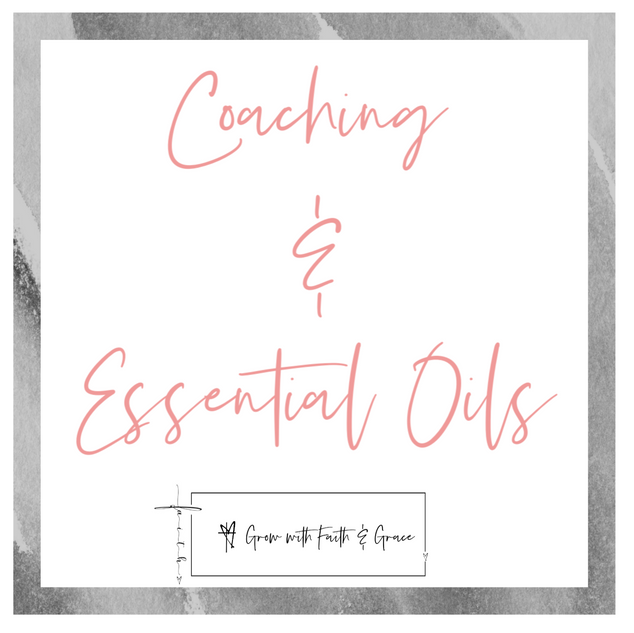 Coaching & Essential Oils.png