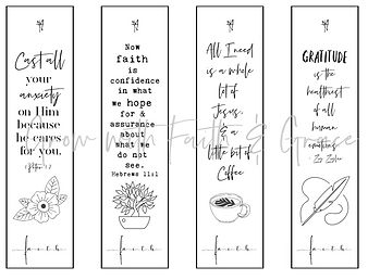 Faith Bookmarks with watermark.png