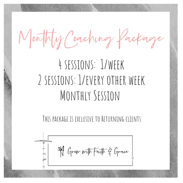 Coaching Pkg Monthly.png