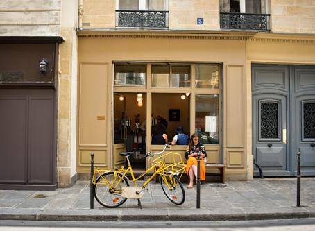 10 Best Specialty Coffee Shops in Paris