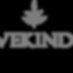 livekindly-300_logo_ed_a.png