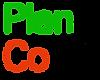 plan4co logo ST v2.2.png