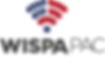 WISPPAC_Logo_VT.png