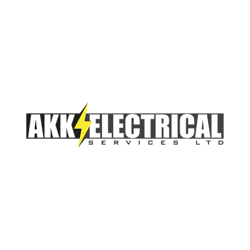 5671_AKK Electrical Services_C_02_edited.png