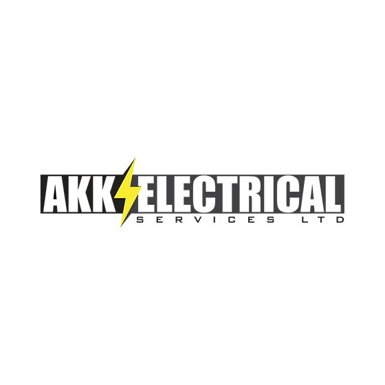 5671_AKK Electrical Services_C_02.png
