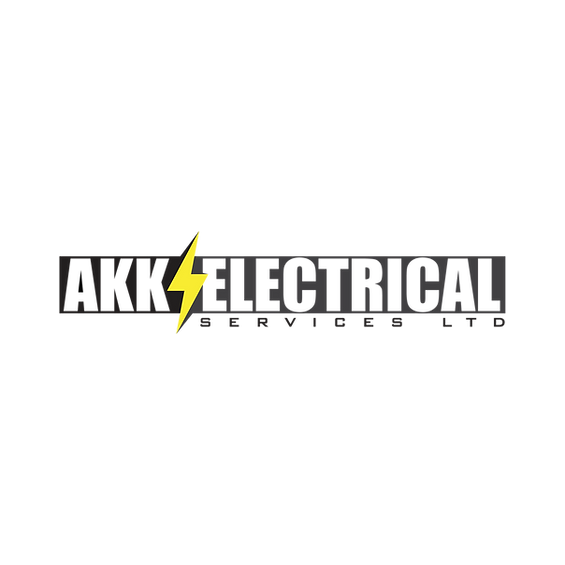 5671_AKK Electrical Services_C_02.png