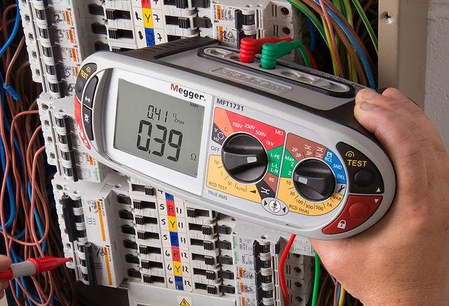 electrical-testing-e1521127523108.jpg