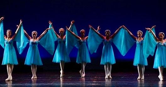 Recital picture Blue Dance.jpeg