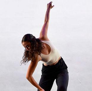Rachel Calabrese Dancing.jpg