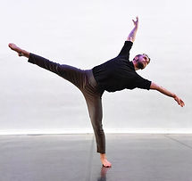 Sawyer Newsome Dancing.jpg