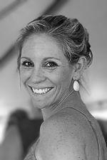 Wendi McArdle-Sullivan-HEADSHOT.jpg