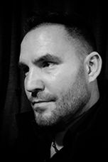 Louis Lasser HEADSHOT.jpg