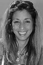 Denise Del Vigo HEADSHOT.jpg