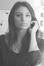 Leisa DeCarlo-Taylor-HEADSHOT.jpg