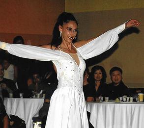 Donna D Dance 1.jpg