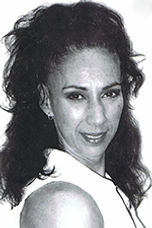 Donna DeSimone HEADSHOT.jpg