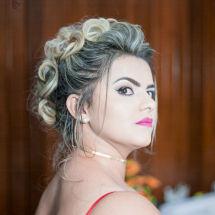 versatys_hair_noiva_acessoria_maquiagem_