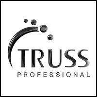 truss logo.jpg